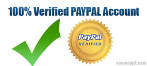 How To Open a US Verified PayPal Account  Can I Open a New PayPal